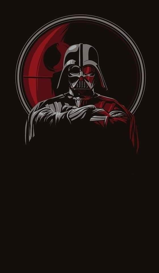 Pin By Sean Runions On Star Wars The Empire Star Wars Drawings Star Wars Wallpaper Star Wars Poster