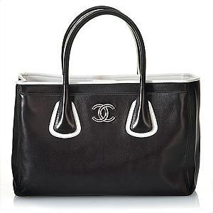 Chanel?