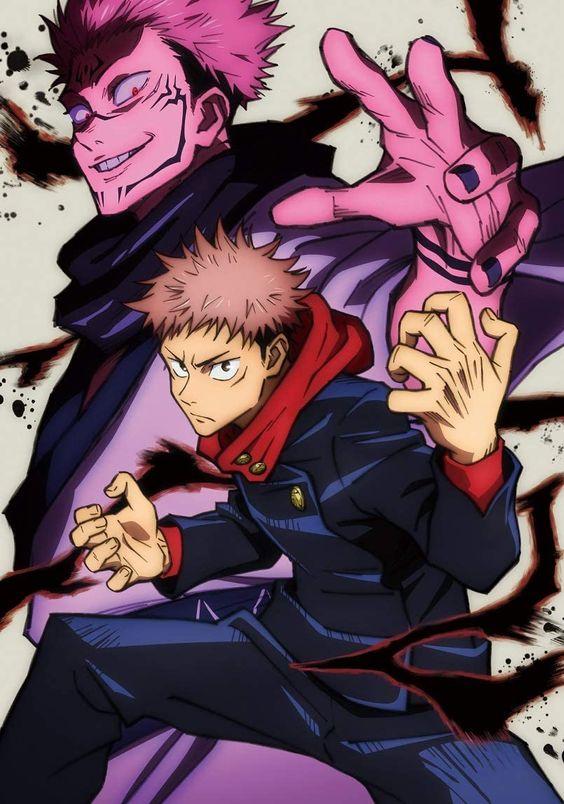 Japan Top Weekly Anime Blu Ray And Dvd Ranking January 18 2021 January 24 2021 In 2021 Jujutsu Bleach Anime Ichigo Anime