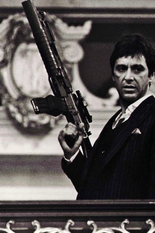Tony Montana Wallpaper Iphone 63 Pictures In 2020 Scarface Movie Al Pacino Tony Montana
