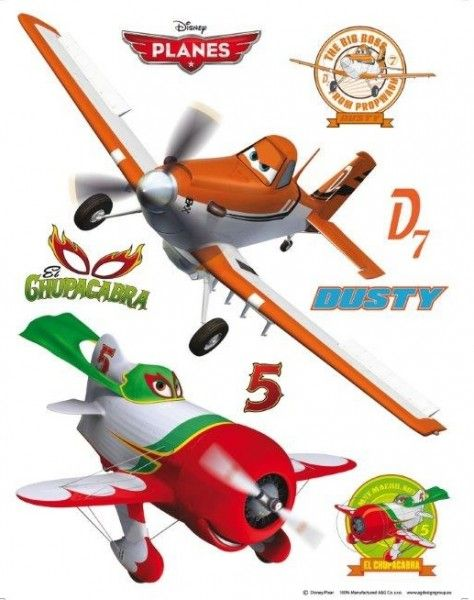 ... dis planes logo planes and more disney planes planes disney stickers