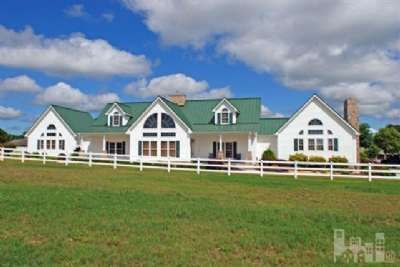 One of a kind property encompasses over 15 acres with an incredible residence and a quality equestrian environment like no other.