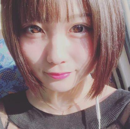 響 instagram 夏目