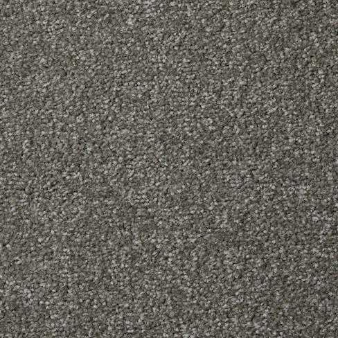 Rio Twist Carpet Flooring Newtownards Belfast Banbridge Lisburn Bangor Ballymena Carpets Roll Martin Phillips Carpe In 2020 Carpet Fitting Cinder Long Lasting Carpet