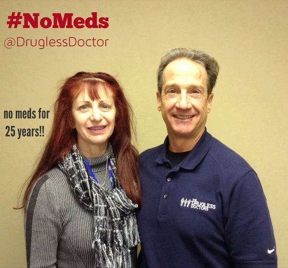 Red has been medication-free for over 25 years! (Which includes vaccinations) https://www.youtube.com/watch?v=PKAGaI3BQ7o&list=UU4krEc87GLJFzjBGqa-AXPA&feature=c4-overview #health #vaccination