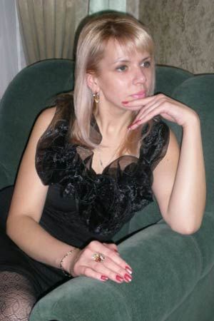 In Connection With Russian Brides 55