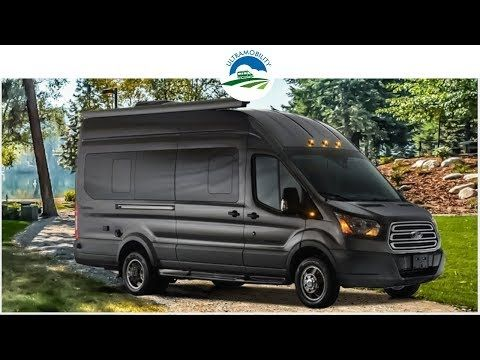 Full Review 2020 Coachmen Beyond 22c 1 Of Only 2 Class B Coaches Built On The Ford Transit Youtube Ford Transit Class B Class B Rv