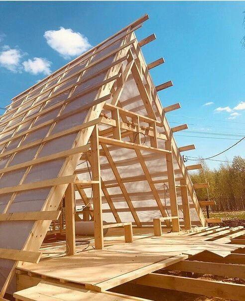 Cabaña Alpina Moderna Búsqueda De Google Casas Tipo Cabaña Planos De Casas De Madera Casas Estilo Cabaña