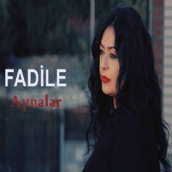 Fadile Bana Kalirsa Mp3 Indir Fadile Banakalirsa Yeni Muzik Muzik Sarkilar