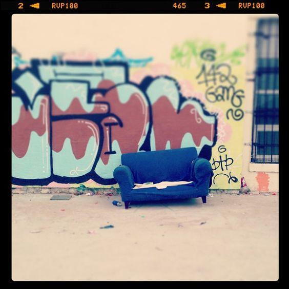 So near....Sofa (r)