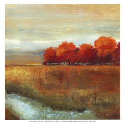 Scenic, Decorative Art Prints and Posters at Art.com