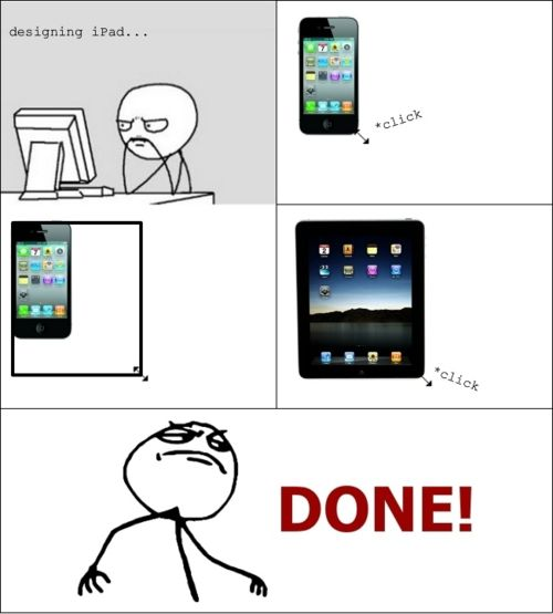 this deserves a LULZ!!! #lol #apple