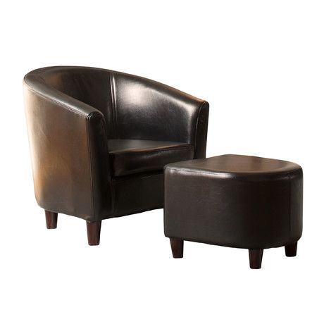 Wonderful ... At Wayfair   Club Chair U0026 Ottoman Http://www.wayfair .com/daily Sales/p/Accent Furniture Clearance Club Chair  %26 Ottoman~CTHM2444~E18272.html?refidu003dSBP.