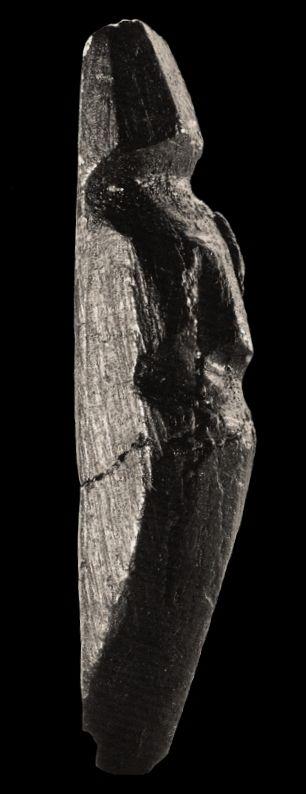 nihilum-Petersfels-02