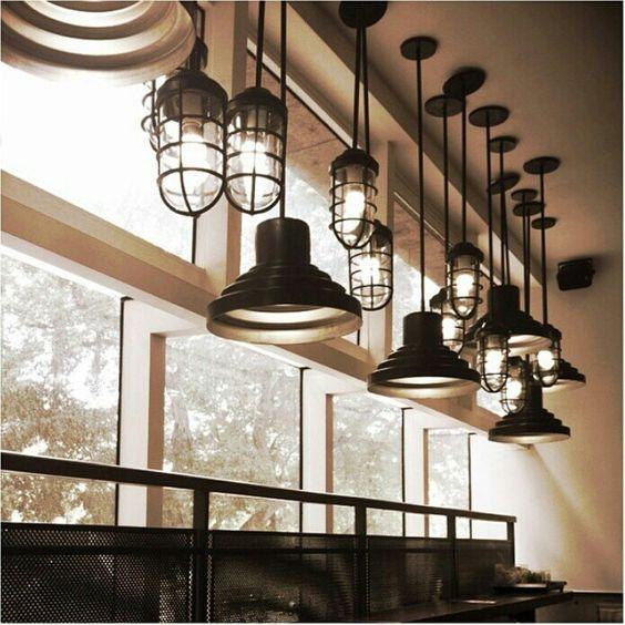 #021fotografias#architecture #archilovers #urbanstyle #design #interiordesign #interiores #project #designdeinteriores #instadecor #instadesign #instadecoration #fotografiadearquitetura #fotografiadeinteriores