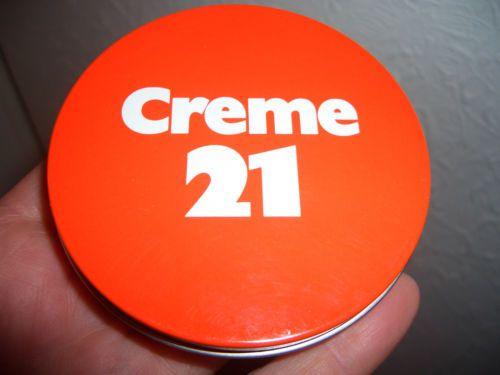 gefuellte-Dose-Creme-21-Blechdose-60ml-original-verschlossen