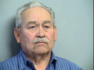 GRANDFATHER SHOOTS GRANDSON DURING ATTEMPTED BURGLARY. http://the360experiment.com/category/crime/page/2/