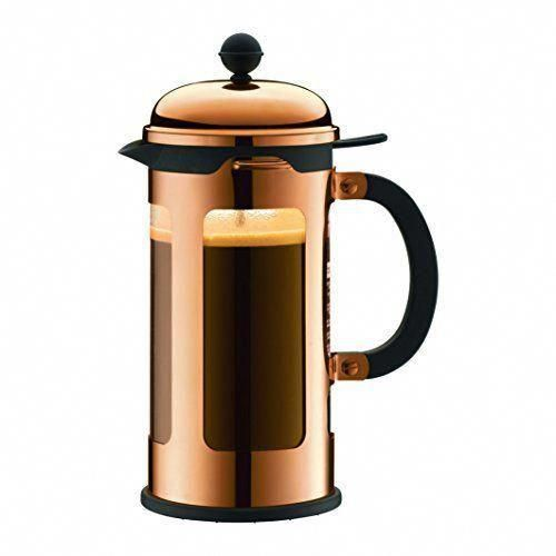 Spill Proof Lid Better Temperature Control Dishwasher Safe Singlecupcoffeemaker Timeforthatcoff Camping Coffee Maker Coffee Maker French Press Coffee Maker