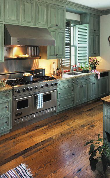 404 Page Not Found Kitchen Flooring Flooring Wormy Chestnut
