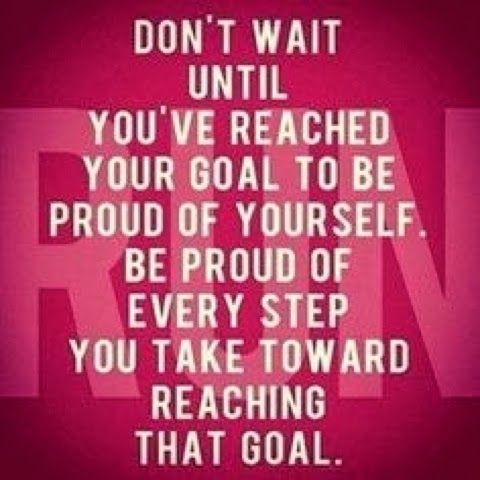 Fitness Motivation Station: Exercise Success Inspirational Quotes