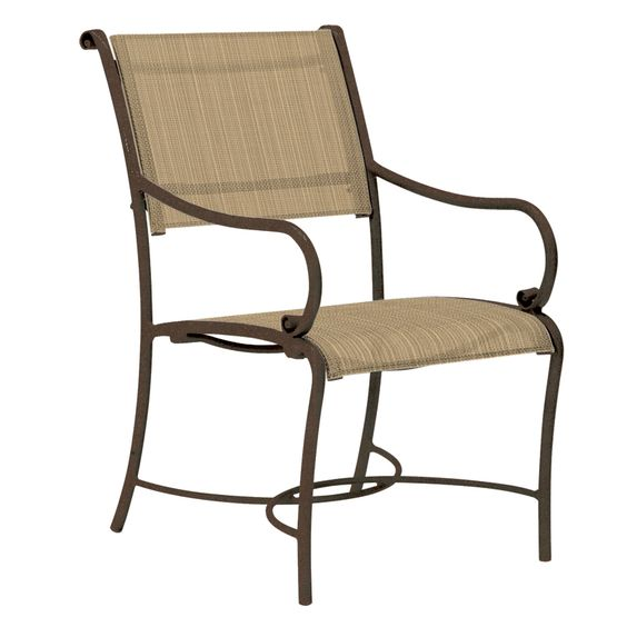 luxury hotel rome stack chair - photo#14