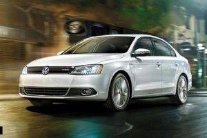 2014 Volkswagen Jetta Lease Deal - $189/mo ★ http://www.nylease.com/listing/volkswagen-jetta/ ☎ 1-800-956-8532  #Volkswagen Jetta Lease Deal