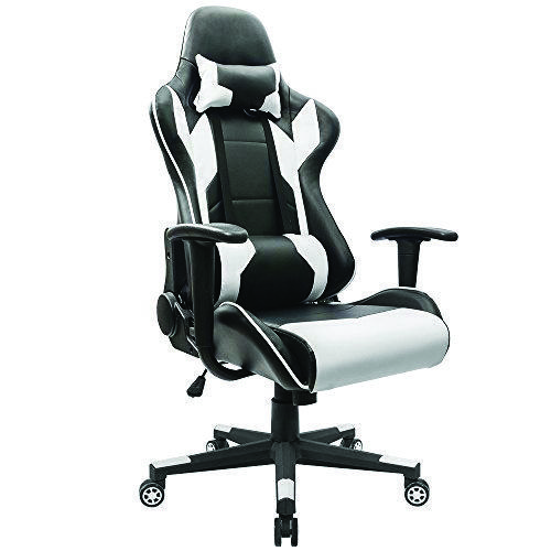 The 14 Best Office Chairs Of 2019 Gaming Chair Best Office