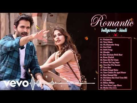Top 20 Heart Touching Songs 2018 2019 Best Hindi Songs New Romantic Hindi Hist Song 2018 Youtube Love Songs Hindi Love Songs Playlist New Hindi Songs The humma song (from ok jaanu). top 20 heart touching songs 2018 2019