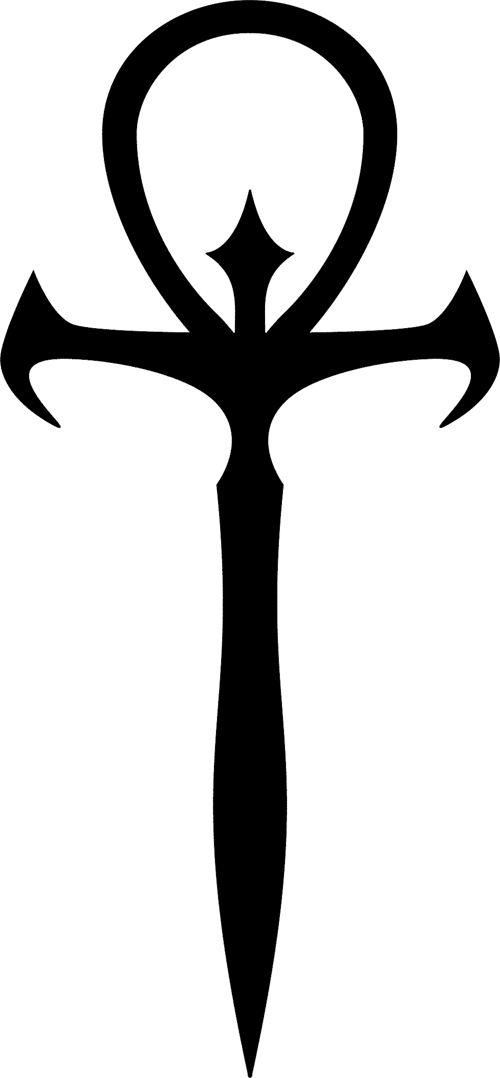 Ancient Vampire Symbols | Detection/Disarming: The bodies ...