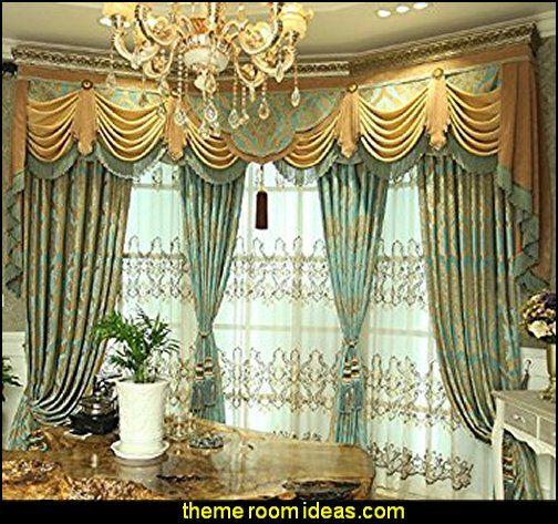 Marie Antoinette Bedroom Ideas Luxury Bedding Luxury Curtains
