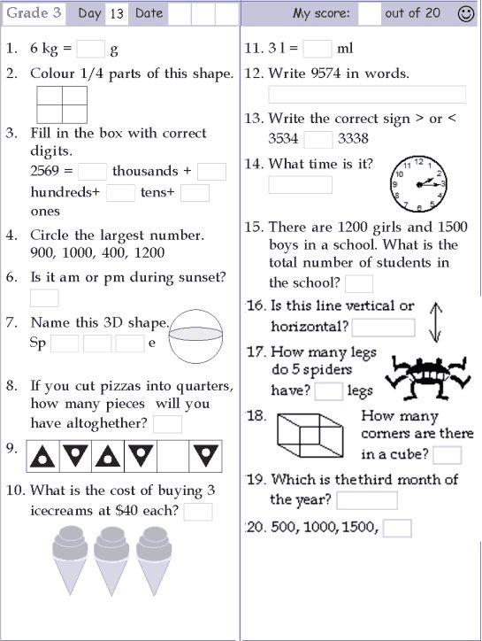 308 best Mental Math images on Pinterest | Mental maths, Math ...
