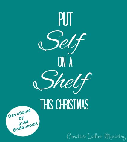Shelves, Ministry and Creative on Pinterest