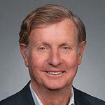 Former General Electric General Counsel Brackett Denniston Returns to Goodwin