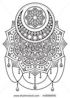 Schmetterlinge Zum Ausdrucken Gratis Mandala Coloring Pages Mandala Coloring Mandala Art Lesson
