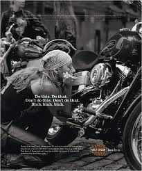 HARLEY DAVIDSON: Harley Davidson, Harley Stuff, Biker Chick, Biker Girl, Blah Blah