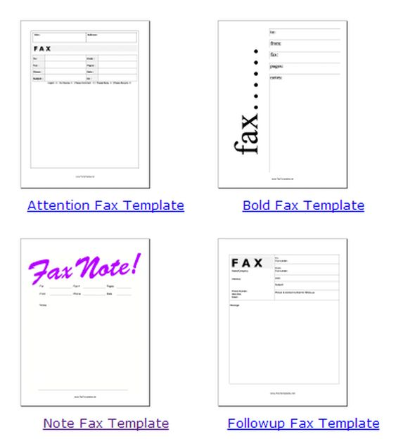 Misty Price (pricedwsnvll) on Pinterest - sample urgent fax cover sheet