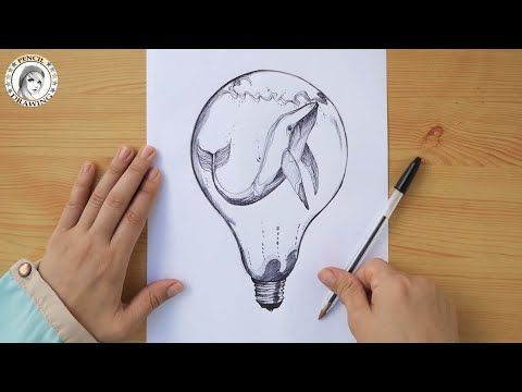 Undefined Drawing For Beginners Pencil Drawings Drawings