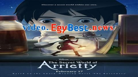 Https Video Egybest News Watch Php Vid 8c012df2e Movie Posters Movies Video