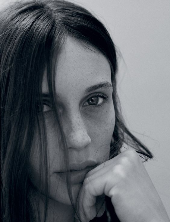 MARINE-VACTH-BY-ANGELO-PENNETTA-FOR-I-D-MAGAZINE-PRE-FALL-2015-5.jpg