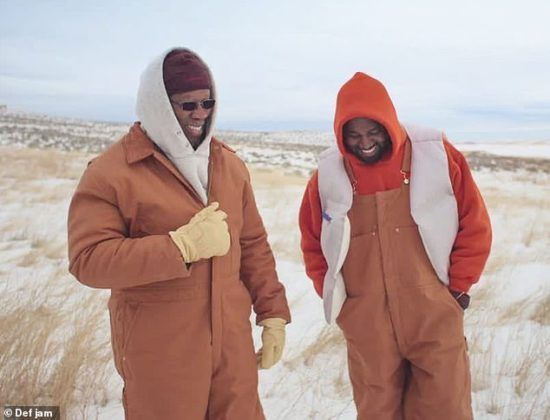 Watch Kanye West Features Dad In Video For Follow God Lovablevibes Digital Nigeria Hip Hop And R B Songs Mixtapes V Kanye West Kanye West Songs Kanye