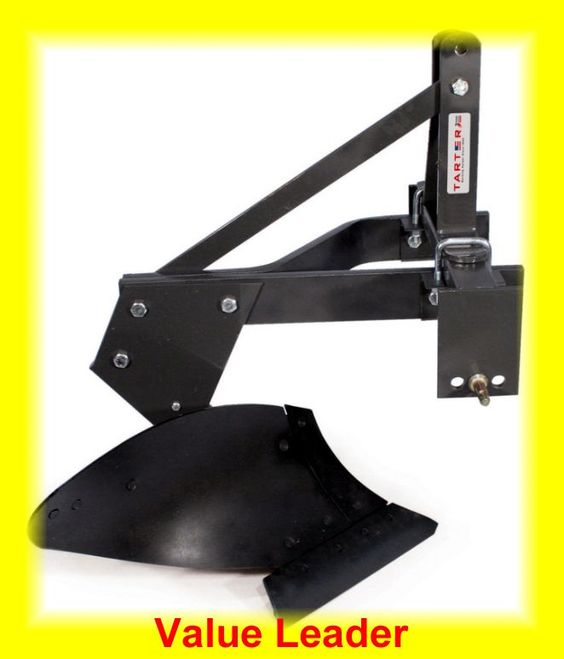 Category 0 Tractor Plow : Cats and products on pinterest