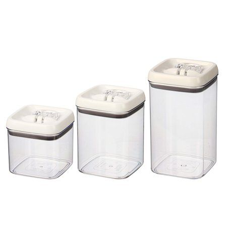 0fa73806ce81e655e682497ee1f44940 - Better Homes And Gardens Flip Tite Containers 6 Piece