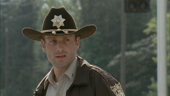 The Walking Dead  temp1 0fa7fb5d365f64dd6021eef9dc3d2050