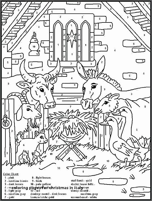 Sesame Street Christmas Coloring Pages Luxury Italy Coloring Pages Coloring Pages For In Col Nativity Coloring Pages Christmas Coloring Pages Nativity Coloring