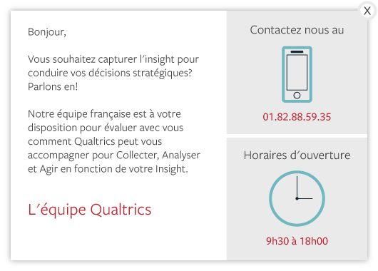 Qualtrics: Online Survey Software & Insight Platform