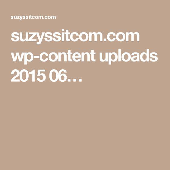 suzyssitcom.com wp-content uploads 2015 06…