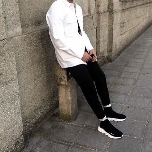 mens fashion, Mens fashion urban