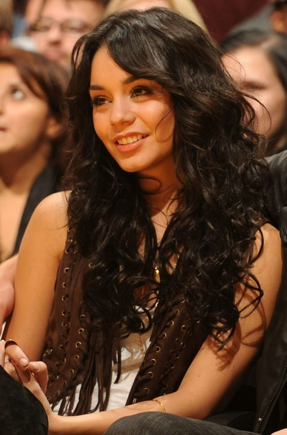 vanessa ann hudgens coloring pages - photo#10
