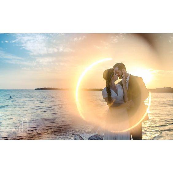 Who knew tools from Home Depot can make such cool in camera effects  #hurding #hofmexico #theknot #thatsdarling #thehappynow #smpweddings #bridetobe #junebugweddings #mastinlabs #therisingtidesociety #weddingideas #weddinginspo #weddinggiveaway #destinationwedding #cancunwedding #travellingphotographer #lookslikefilm #luxurywedding #weddingplanning #Alamango #Bridal #Textiles #Wedding #AlamangoBridal #AlamangoTextiles #Malta #LoveMalta #Bridesmaid #WeddingDress