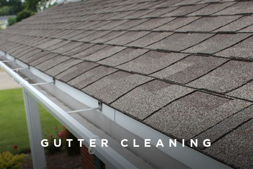 Roof Gutter Cleaning Melbourne Affordable Gutter Cleaning Cost Cleaning Gutters Gutter Cleaning